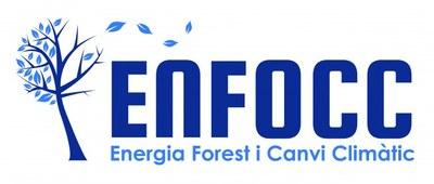Enfocc