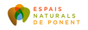 ESPAIS NATURALS DE PONENT