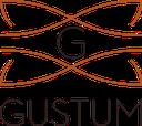 GUSTUM