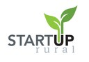 Start Up Rural