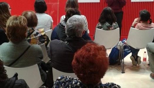 """""""Territori de Valor"""" del GAL Noguera Segrià Nord, present a FITUR Madrid 2020"""