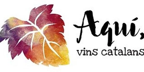 A la Noguera i el Segrià Nord, vins catalans