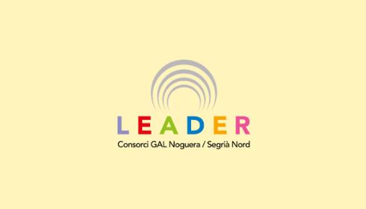 Autoavaluació intermèdia del Leader