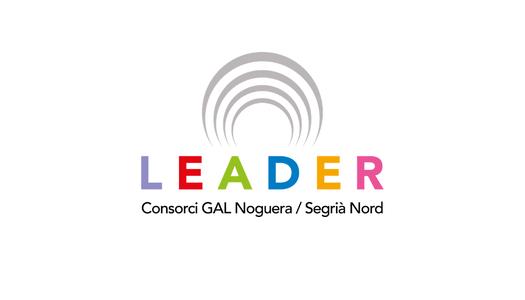 El Grup d'Acció Local Noguera Segrià Nord continua treballant en la tramitació dels expedients Leader que ja s'havien presentat
