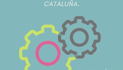 Grups d'Acció Local (GAL) d'Aragó i Catalunya es reuneixen per intercanviar experiències Leader a Balaguer