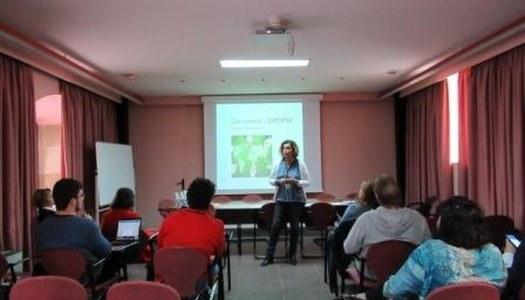 Jornada: Com poden començar a exportar les empreses agroalimentàries