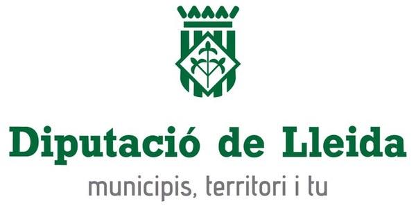 La Diputació de Lleida subvenciona l'aplicació de gestió Leader al Consorci GAL Noguera Segrià Nord
