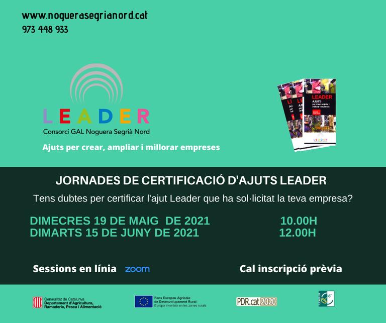 JORNADA CERTIF D'AJUTS LEADER 2021.png