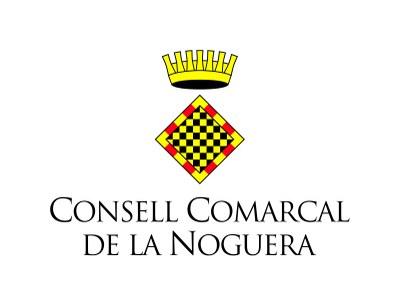Consell Comarcal de la Noguera