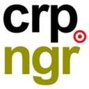 CRP Noguera