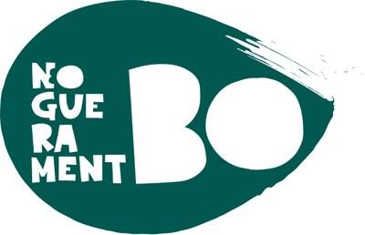 Escut Noguerament Bo.