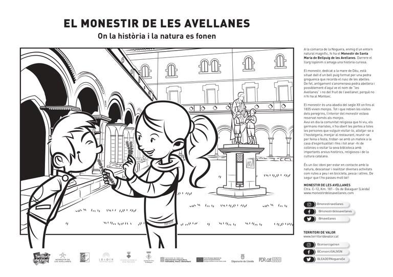 avellanes_page-0001.jpg