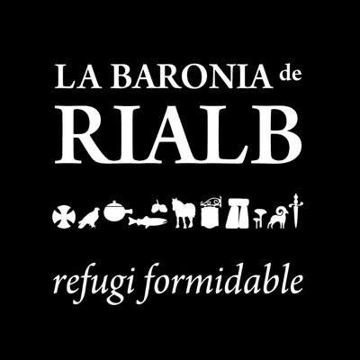 BARONIA-RIALB LOGO400x400.jpg