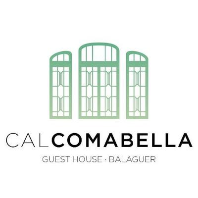 CAL-COMABELLA LOGO-400x400.jpg