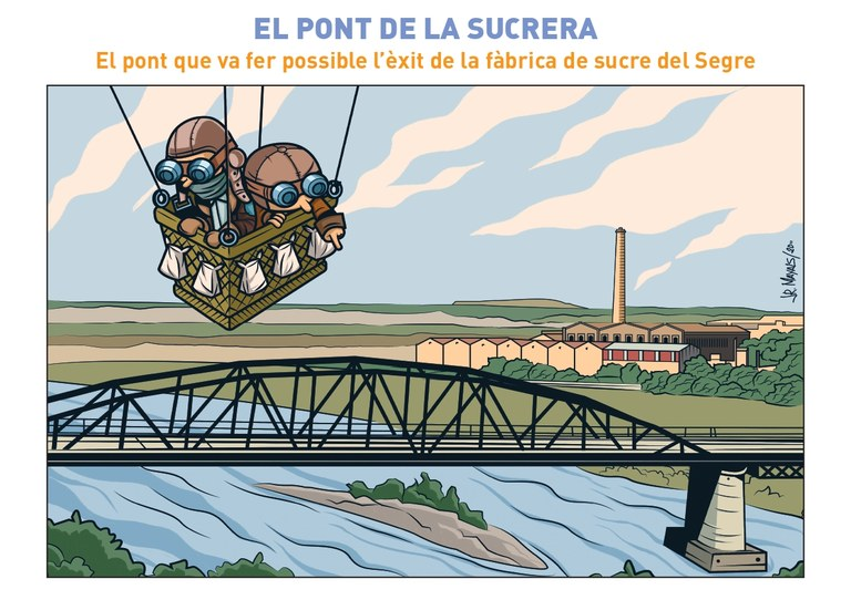 pont de ferro_page-0001.jpg
