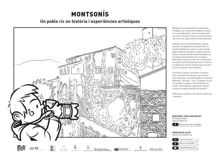 montsonis_page-0001.jpg