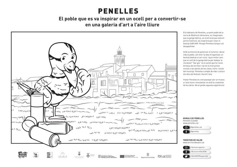 penelles_page-0001.jpg
